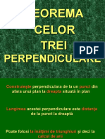 teoremacelor3perpendiculare.pptx.ppt