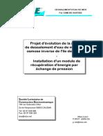 2008_SEIN_Projet_EVOLUTION_Avec_Recuperateur.pdf