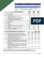 PHQ_Portuguese for Brazil.pdf