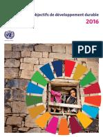 Rapport-sur-les-ODD_2016.pdf