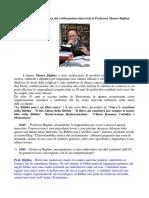 ISdC_intervista_Biglino.pdf