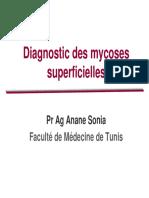 pasteur_diagnostic_biologique