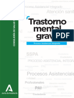 PAI TRASTORNO MENTAL GRAVE v3.pdf