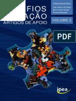 180327_desafios_da_nacao_apoio_vol2.pdf