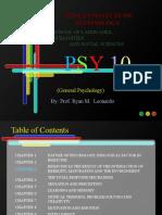PSY10 Q1 Powerpoint (1).pptx