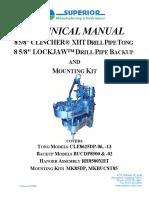 LLAVE HIDRAULICA CLINCHER 8.625.pdf