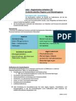 Skript - hygienisches Arbeiten 3.pdf