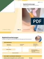 Nadelstichverletzungen BGW.pdf