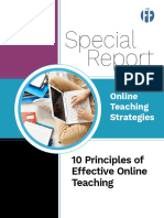 Faculty-focus-10-principles-of-effective-online-teaching