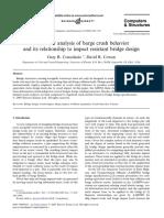 science3.pdf