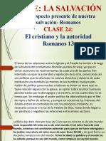 Clase 24.pptx