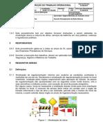 ITO-027 Sinal obras e serviços 31ago17.pdf