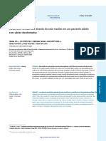 Mouvements dentaires orthodontiques.pdf