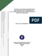 dokumen.tech_faktor-faktor-yang-mempengaruhi-praktik-manajemen-manajemen-pemeliharaan.pdf