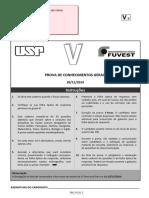 Fuvest,2015,1a_fase,geral,caderno.pdf