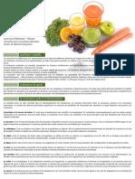 FD10-La-croissance-osseuse-et-musculaire_2