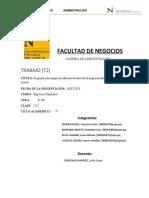 Trabajo_Empresas Familiares_Semana 8_Montano Aburto Manuela Jesus - copia