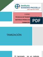 Tamizaci (2).pptx