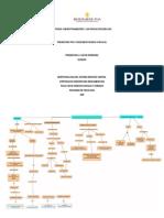 ACTIVIDAD 3 NEUROTRASMISORES Y LAS DROGAS PSICODELICAS.pdf