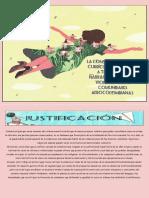 TORRES,MARIA CAROLINA .pdf