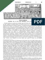 11 Sinodul I si II p 259-270