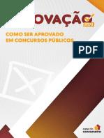 aprovacao-2020-ebook-02-como-aprovar