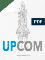 Présentation_up_line_HD