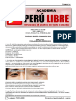 ACADEMIA PERU LIBRE PREGUNTAS DE HP....PRIMERA SEMANA...3