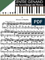 partition-piano-gratuite-art-de-delier-les-doigts-livre-1-3