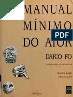 Manual mínimo do ator.pdf
