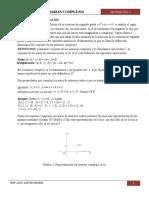 guia de matematica 4, variables complejos (1)