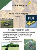 12_Resistivity.pdf