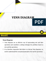 WINSEM2019-20_STS2202_SS_VL2019205000215_Reference_Material_II_05-Dec-2019_VENN_DAIGRAM.pptx