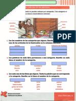 Categorización e Idea Principal.pdf