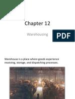 Ch_12_Warehousing.pdf