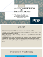 centralizedwarehousing-160808133614.pdf