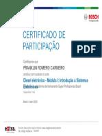 CERTIFICADO FRANKLIN.pdf