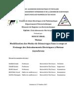 Boucif Smail.pdf