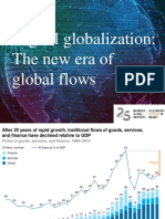 mgidigitalglobalization2016-160225161347.pdf