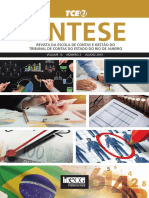 RevistaSintese_Vol13N2-Jul_Dez2019.pdf