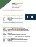 distribuciones(1).xlsx