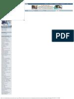 builders data pan india.pdf
