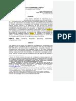 LabiojuridicaylapandemiaCOVID-19reflexionesapartirdelabioetica