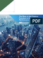 Role-of-the-Finance-Function-Enterprise-Performance-Management.pdf