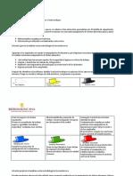ACTIVIDAD-5 (4)