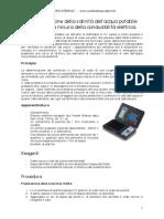 misura_salinita_pozzi