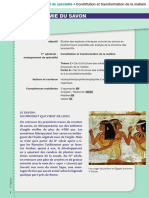 NAT-1reG_D8ChimieSavon.pdf