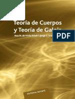 Teoria de Cuerpos y Teoria de Galois - Viola-Prioli (1)