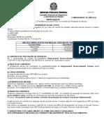 2017_29531_SSA_Requisitos-Minimos-para-Comprovante-de-Vinculo-Empregaticio_02-01-18 (1)