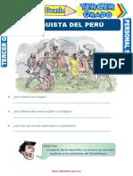 Conquista-del-Perú-para-Tercer-Grado-de-Primaria.doc